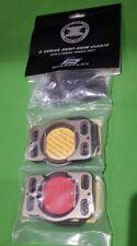 Speedplay X-Series Cleats bnib