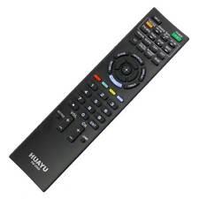 Telecomando di ricambio SONY LED LCD 3d kdl40bx400/kdl40bx400 Remote Control