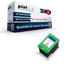 Cartuchos para hp Officejet H470WBT HP344 C9363EE Color Office Quantum