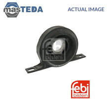 FEBI BILSTEIN PROPSHAFT MOUNTING MOUNT 05196 P NEW OE REPLACEMENT
