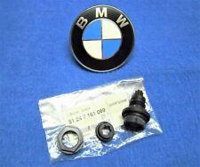 Original BMW 1er 3er X1 Heckklappe NEU Anschlagpuffer Trunk Lid Stop Buffer