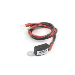 Pertronix Distributor Ignition Module D500716;