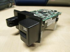 Sankyo ICM330-3R1290 ICM330-3R 24V DIP Track 1,2,3 USB Smart Card Reader ATM