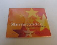 """Musik CD """"Sternstunden"""" von Malteser"""