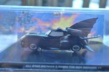 Batman  All Star Batman And Robin The Boy Wonder #1 Diorama 1/43