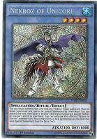 "Yu-Gi-Oh World Legacy-World Chalice /""cotd-JP023 RARE Comme neuf"
