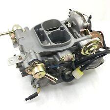 Replacement Carburetor For 4Y HIACE 4Runner HILUX 1Y, 2Y, 3Y, 4Y YH50/51/60/61
