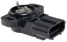 Throttle Position Sensor WELLS TPS4160 fits 02-05 Kia Sedona 3.5L-V6