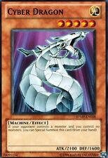 Cyber Dragon X 3 RYMP-EN058 Common Yugioh