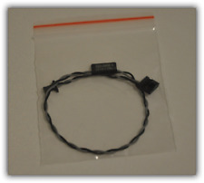 """Apple iMac 21.5"""" A1311 Hard Drive Temp Sensor Cable 922-9216 (seagate) 593-0998"""