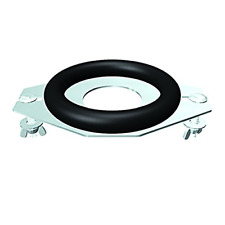 Close Coupling Kit for Ideal Standard