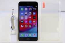 Apple iPhone 6S Plus 64GB Space Gray Factory Unlocked 4G Smartphone A1687