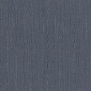 Hampton Bay Camden CushionGuard Steel Blue Patio Loveseat Slipcover Set