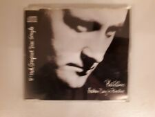 Phil Collins - Another day in paradise ( Maxi CD )