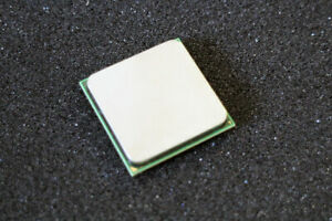 AMD AD550BOKA44HJ A8-Series A8-5500B 3.2GHz Quad Core Socket FM2 Processor CPU