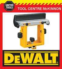 DEWALT DW7232 MATERIAL SUPPORT BRACKET TO SUIT DW723 MITRE SAW STAND