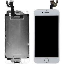 LCD Screens für Apple Handys