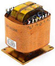 Generic Ap 001995 315va Multi Output Powervoltage Transformer Pwr Xfmr