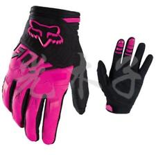 fox Racing Dirtpaw Race Gloves MX Motocross Dirt Bike Off Road ATV Mens new