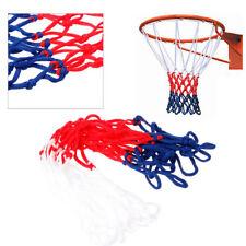 Rete Da Basket Ricambio Per Canestro Pallacanestro Basketball Rim Net In Nylon