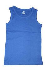 H&M Boys' Vest Shirt 2-16 Years