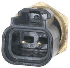 ACDelco D583 Coolant Temperature Sensor