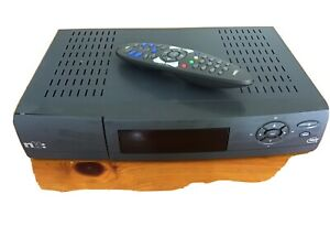 PACE NTL TV BOX With Remote