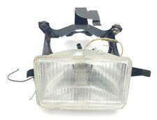 Original Stanley Scheinwerfer Vorderlampe Headlight Honda MTX 80 R (161) 35