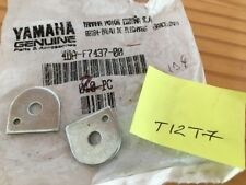 Yamaha 4BA-F7437-00 arandelas especial reposapiés AR TZR50 X-Power MBK 50 TZR x2