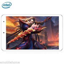 "Onda V80 Plus 8.0"" Tablet PC Android 5.1 Intel Cherry Quad Core 1.44GHz 2G+32GB"