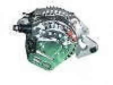 Reman MF & AC Compact Alternator 72102112 1 Year Warranty