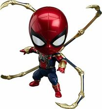 Avengers - Infinity War Iron Spider Nendoroid #1037 / Spider-Man