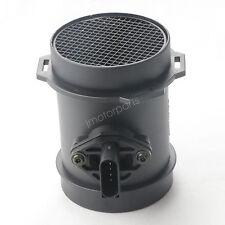 MAF Mass Air Flow Sensor 0280217814 Fits For BMW Range Rover 4.4L 4.6L V8
