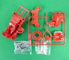 Tamiya T & R REAR gear case to suit TA01 TA02 DF01 cars & buggies part # 50478