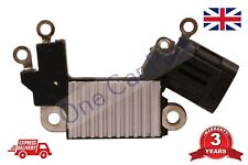 HITACHI ALTERNATOR REGULATOR OPEL CORSA B,COMBO B,VECTRA B,ASTRA F TD D 1993-01