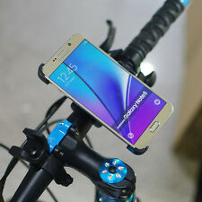 Bike Bicycle Motorcycle Mobile Phone Mount Holder For Samsung Galaxy S7