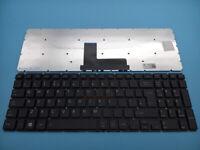 New UK White keyboard for ToshibaL50-B L50D-B L50T-B L50DT-B L50-B-13E