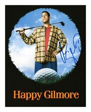 ADAM SANDLER  AUTOGRAPHED SIGNED A4 PP POSTER PHOTO PRINT 4