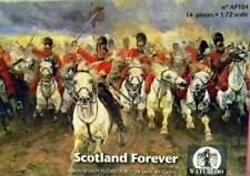 Waterloo 1815 1/72 'Scotland Forever' # AP104