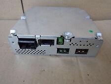 Audi A6 4F TV Tuner Hyprid Empfangsgerät 4E0910148D DVBT Most 4E0919148