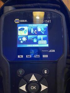 NAPA ECHLIN 92-1541 Tire Pressure Monitoring System Programing Tool (TPMS)