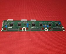 "BUFFER BOARD FOR SAMSUNG PS59D6900 PS59D550 59"" LCD TV LJ41-09456A LJ92-01783A"
