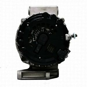Alternator ACDelco Pro 334-2941A Reman fits 08-11 Chevrolet HHR