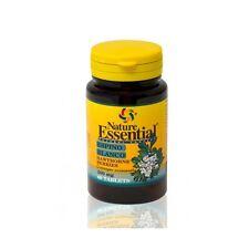 Espino Blanco 60 Comprimidos 500Mg Nature Essential