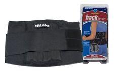 Müller Black Orthotics, Braces & Orthopaedic Sleeves