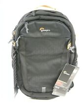 "Lowepro Ridgeline BP 250 AW 24L Backpack for 15"" Laptop and 10"" Tablet"