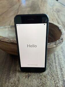 MINT Apple iPhone 8 256GB Excellent Verizon Unlocked Space Grey-Always Protected