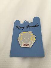 Pinny Arcade PAX East 2016 Lawbreakers Cronos Pin