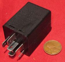 OEM, GENUINE GM 25638146 Seat Heater Module Relay New Unused Part 05 0203 00