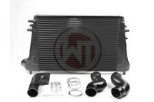 Wagner Competition Ladeluftkühler Kit VW Golf 5 GTI 200PS TFSI Bj. 04-08 Turbo